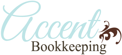 Accent Bookkeeping